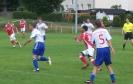 FSV - RW Erfurt A-Junioren
